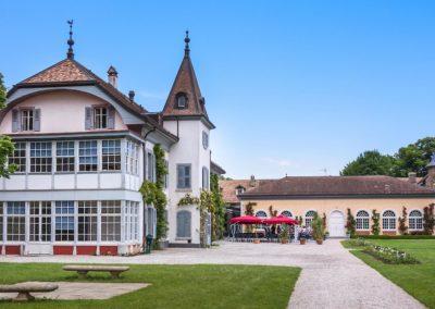 chateau-de-bossey-1680x1050