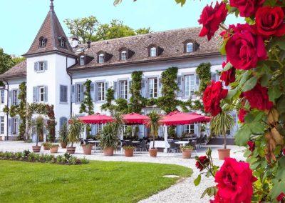 chateau-de-bossey-3-1680x1050