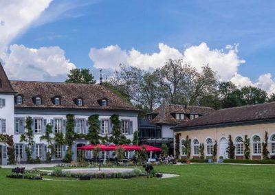 chateau-de-bossey-4-1680x1050