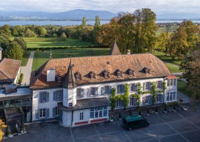 chateau-de-bossey-5-1680x1050