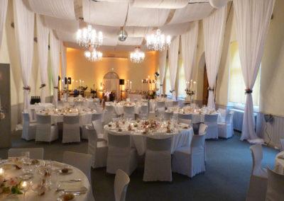 chateau-de-bossey-banquets-2-1680x1050
