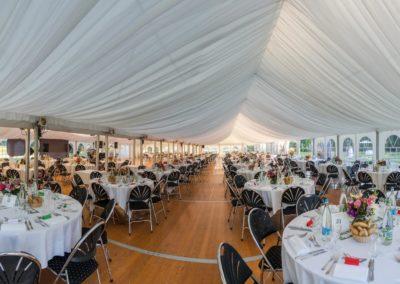 chateau-de-bossey-banquets-5-1680x1050