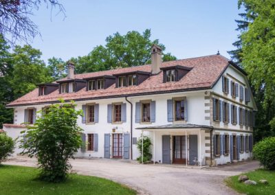 chateau-de-bossey-petit-bossey-1680x1050