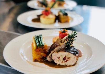 chateau-de-bossey-restaurant-3-1680x1050