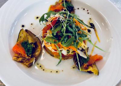 chateau-de-bossey-restaurant-4-1680x1050