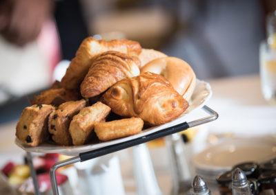 chateau-de-bossey-restaurant-5-1680x1050