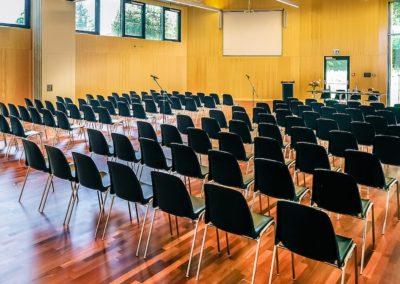 chateau-de-bossey-seminars-salle-1680x1050