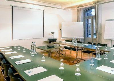 chateau-de-bossey-seminars-salle-2-1680x1050