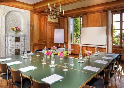 chateau-de-bossey-seminars-salle-3-1680x1050