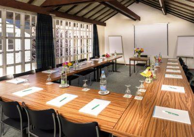 chateau-de-bossey-seminars-salle-4-1680x1050
